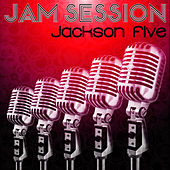 Jam Session by Jackson Five