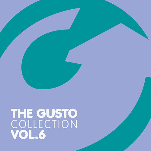 The Gusto Collection 6 by Various Artists