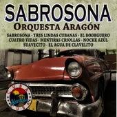 Cuba: Sabrosona by Orquesta Aragón