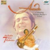 Anandasankar by Various Artists