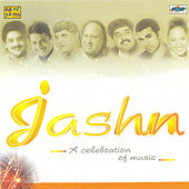 Jashn-Acelebration Of Music by Various Artists