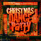 Christmas Dance Party by Studio 99