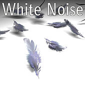 White Noise by White Noise Makers