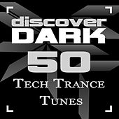 50 Tech Trance Tunes by Various Artists