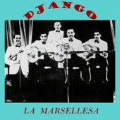 La Marsellesa by Django Reinhardt