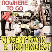 Nowhere To Go by Vincent Kwok