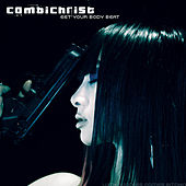Get Your Body Beat by Combichrist