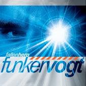 Fallen Hero by Funker Vogt