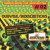 Dubwise & Indiscretions by Various Artists