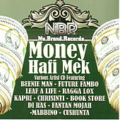 Money Hafi Mek von Various Artists