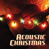 Acoustic Christmas by Hit Collective