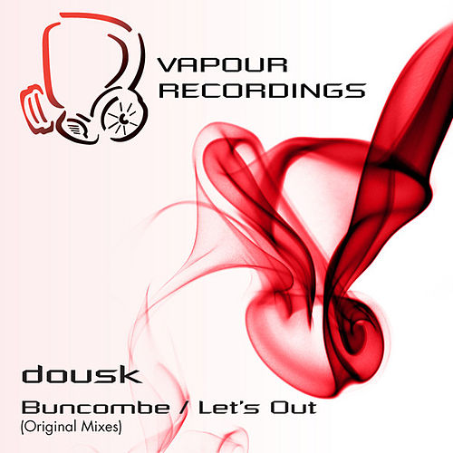 Buncombe by Dousk
