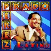 Latino by Perez Prado