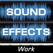 Sound Effects: Work by Sound Effects