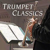 Trumpet Classics by Various Artists