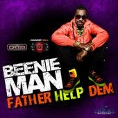 Father Help Dem von Beenie Man