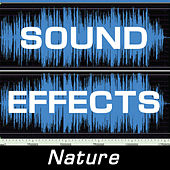 Sound Effects: Nature by Sound Effects
