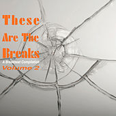 These Are the Breaks Vol. 2 by Various Artists
