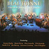 Live at St. James' Church, Dingle by Various Artists