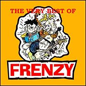 Best Of Frenzy by Frenzy