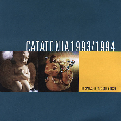 1993 / 1994 by Catatonia