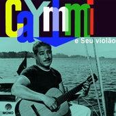 Caymmi e Seu Violão (Remastered) by Dorival Caymmi