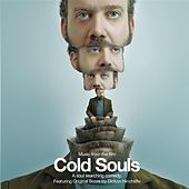 Cold Souls (Original Soundtrack) by Various Artists