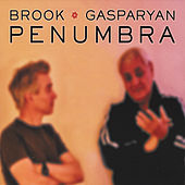Penumbra by Michael Brook
