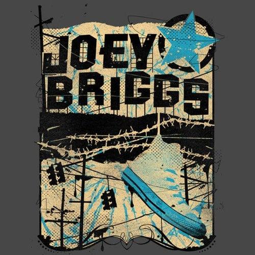 Suburban Kid - Single by Joey Briggs