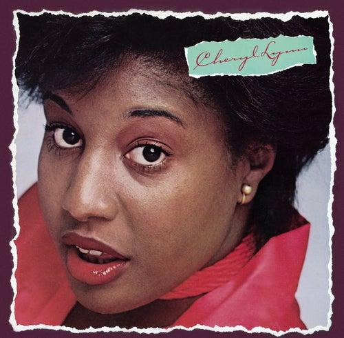 Cheryl Lynn (With Bonus Tracks) by Cheryl Lynn