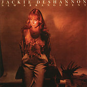 New Arrangement (Bonus Track Version) by Jackie DeShannon