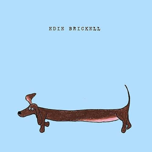 Edie Brickell by Edie Brickell
