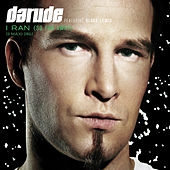 I Ran (So Far Away) by Darude