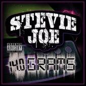14 Grams by Stevie Joe