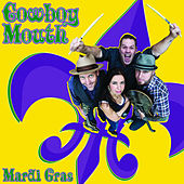 Mardi Gras by Cowboy Mouth