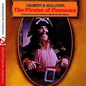 Highlights From The Pirates Of Penzance (Digitally Remastered) by Gilbert