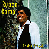 Golden Hits, Vol. III by Ruben Ramos