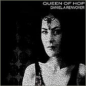 Queen Of Hop by Various Artists