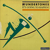 It's Going To Happen! by The Undertones