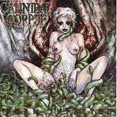 Worm Infested by Cannibal Corpse