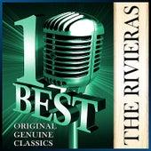 Ten Best Series - The Rivieras by The Rivieras