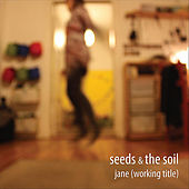 Jane (working title) by The Seeds
