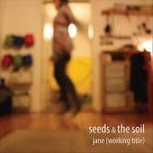 Jane (working title) von The Seeds