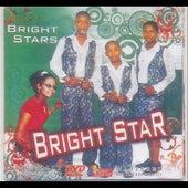 Bright Star by Bright Stars