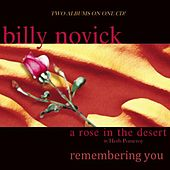 A Rose In The Desert/Remembering You by Billy Novick
