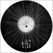 Motorik EP by Various Artists