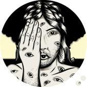 Klinsfrar Melode by Marco Bernardi