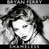 Shameless (Remixes) by Bryan Ferry