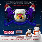 It's Time To Celebrate The Holidays - Single by Surface