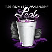 The Leak by Various Artists